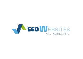 El Paso web designer SEO Websites and Marketing