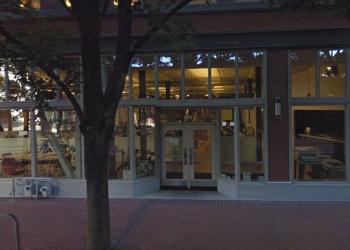 Portland residential architect SERA Architects