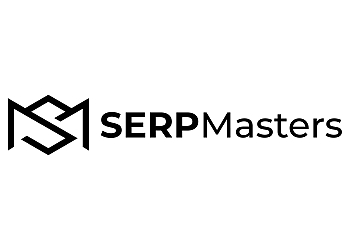 Fremont advertising agency SERP Masters SEO - Fremont