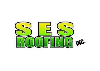 Henderson roofing contractor SES Roofing