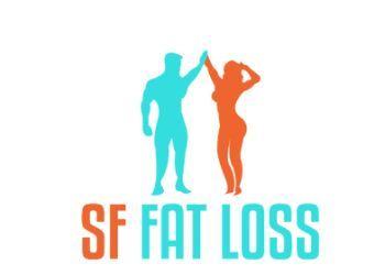 San Francisco weight loss center SF Fat Loss