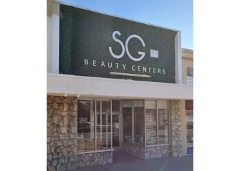Fontana spa SG Beauty Centers