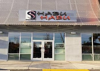Shabu shabu bar santa ana ca