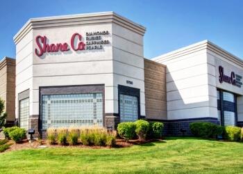Centennial jewelry  SHANE CO.