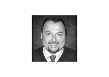 Henderson bankruptcy lawyer SHAWN CHRISTOPHER