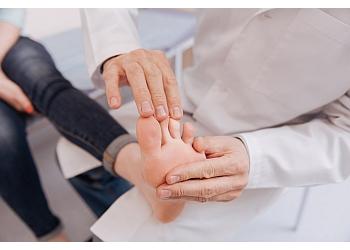 Phoenix rheumatologist SHEETAL CHHAYA, DO