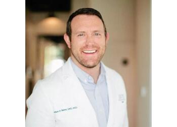 Richmond orthodontist SHELDON BATES, DMD - BATES ORTHODONTICS