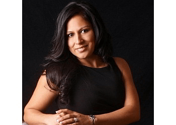 Killeen real estate agent SHELLY SALAS