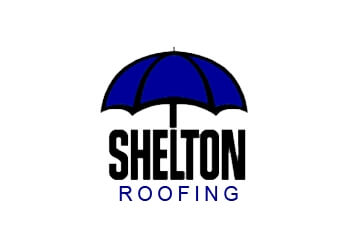 Sunnyvale roofing contractor Shelton Roofing
