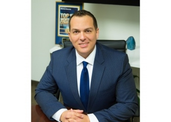 Oxnard mortgage company SILVERIO GARCIA