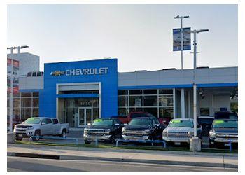 3 Best Car Dealerships In Garden Grove Ca Expert Recommendations