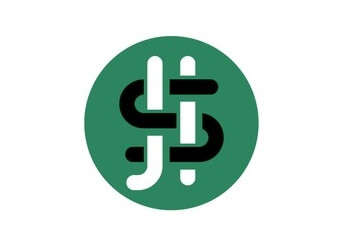 SJI Financial Services Tucson Financial Services
