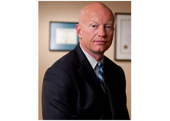Providence dwi lawyer S. Joshua Macktaz