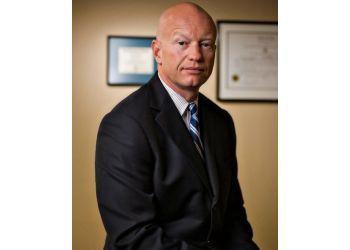 Providence dwi & dui lawyer  S. Joshua Macktaz, Esq