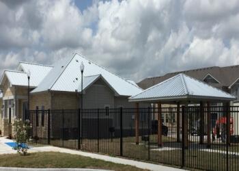 McAllen roofing contractor SKYVIEW ROOFING