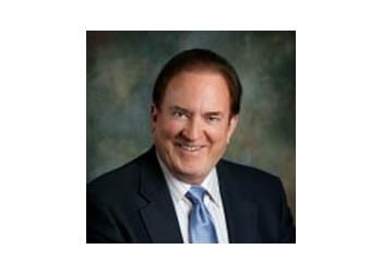 Aurora orthodontist S. Kent Lauson, DDS, MS - Aurora Orthodontics & TMJ