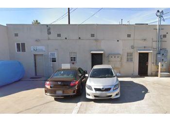 Los Angeles printing service SLB Printing, Inc.