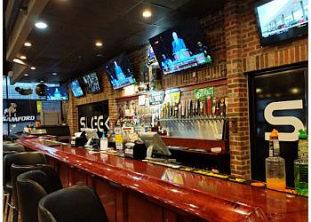 3 Best Sports Bars In Birmingham Al Expert Recommendations