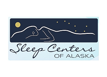 SLEEP CENTERS OF ALASKA