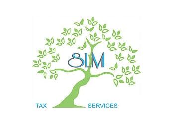 Naperville tax service SLM Tax Services