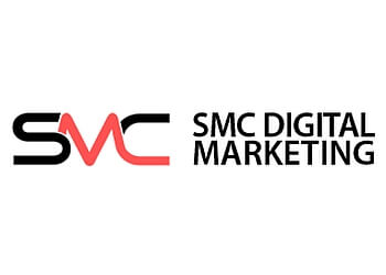 Jersey City advertising agency SMC Digital Marketing