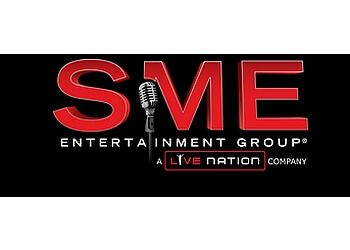 Los Angeles entertainment company SME Entertainment Group