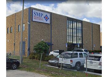Miami pharmacy SMP Pharmacy Solutions