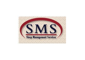S M S Little Rock Sleep Clinics