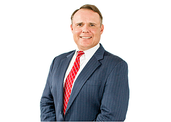 Raleigh social security disability lawyer S. Neal Camak