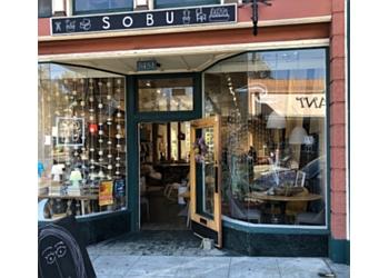 Oakland furniture store SOBU