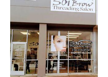 Mesquite spa SOI Brow Threading Salon