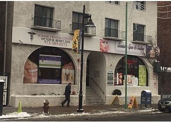 Newark spa SONIA'S SPA & SALON