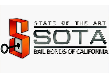 San Bernardino bail bond SOTA Bail Bonds
