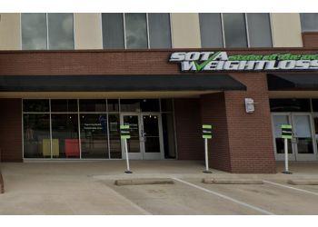 Dallas weight loss center SOTA Weight Loss