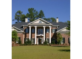 Fayetteville painter SOUTHERN PAINTING
