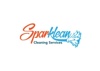 Lancaster house cleaning service SPARKLEAN CLEANING SERVICES