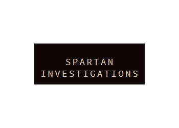 Norfolk private investigation service  SPARTAN INVESTIGATIONS