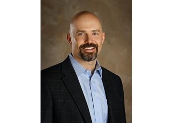 Spokane real estate lawyer SPENCER A. W. STROMBERG
