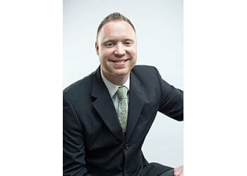 Salt Lake City real estate agent SPENCER WILLIAMS