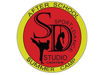 Hialeah dance school SPORT AND DANCE STUDIO CENTER