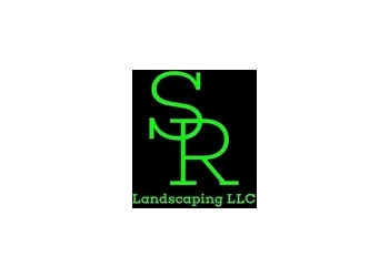 Gilbert lawn care service SR LANDSCAPING LLC