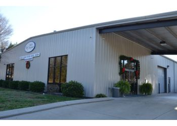 Chattanooga car repair shop S & S Auto Repair