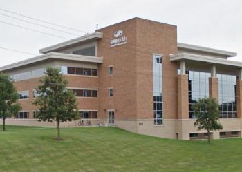 Madison urgent care clinic SSM Health Urgent Care