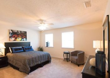 Mobile home builder S.S. Steele Homes