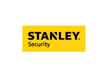 Bellevue security system STANLEY Security