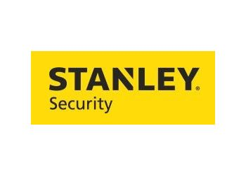 Irving security system STANLEY Security