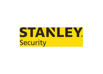 Reno security system STANLEY Security