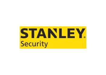 Tempe security system STANLEY Security