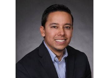 Dallas insurance agent STATE FARM - Carlos Luevano Jr