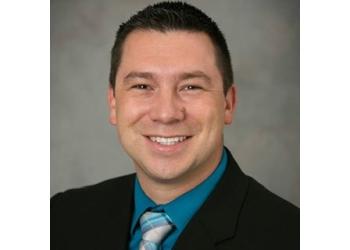 Aurora insurance agent STATE FARM - Greg Gallegos